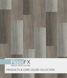 FloorFX Product Overview