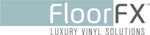 FloorFX Luxury Vinyl Solutions
