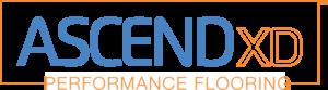 AscendXD Performance Flooring