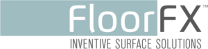 FloorFX Inventive Surface Solutions